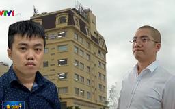 Điều tra vụ Công ty Alibaba và 40 dự án ma tại các tỉnh phía Nam