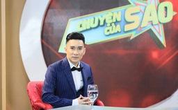 Quang Hà tiết lộ nhân vật giúp anh trở thành một trong những ca sĩ đắt show nhất hiện nay