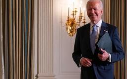 Tổng thống Mỹ chỉ định người đứng đầu một số cơ quan liên bang