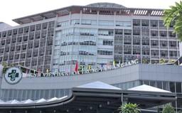 Phong tỏa diện hẹp Bệnh viện Đa khoa Trung tâm An Giang trong 4 ngày