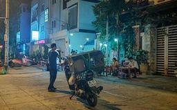 TP Hồ Chí Minh xử lý ô nhiễm tiếng ồn từ karaoke tự phát