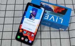 Ai hưởng lợi nhiều nhất khi VinSmart dừng kinh doanh smartphone?