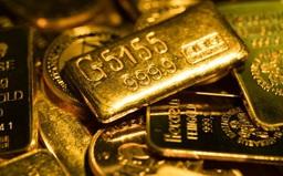 Dự báo giá vàng trở lại mức 2.000 USD/ounce
