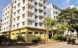 Gần 4.000 tỷ đồng sai phạm tại các dự án chuyển đổi nhà đất tại Hà Nội