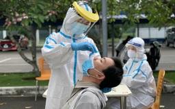 Ý kiến chuyên gia: Việt Nam đang đi đúng hướng trong kiểm soát dịch