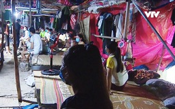 Lao động ngoại tỉnh ở Hà Nội muốn về quê cần có điều kiện gì?