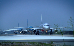 Hủy chuyến, Jetstar Pacific bồi thường mỗi hành khách 200.000 đồng