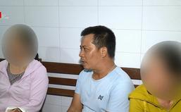 Đắk Lắk: Khởi tố 4 phụ nữ ghi lô đề