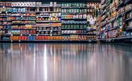 Gần 1/3 hàng thực phẩm tại EU giống về cách đóng gói nhưng khác thành phần