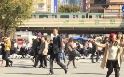 Người Hàn Quốc hạn chế du lịch Nhật Bản