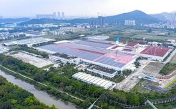 Hai liên doanh của Honda dự định thu hồi hơn 700.000 ô tô ở Trung Quốc