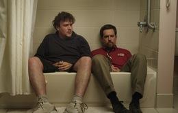 """Cười """"bể bụng"""" với """"Jeff vẫn ở với mẹ"""" (19h10, Cinemax)"""