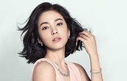 Song Hye Kyo được đạo diễn Trung Quốc hết lời khen ngợi