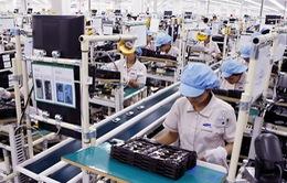 Việt Nam lọt Top 4 điểm đến của các nhà đầu tư Mỹ