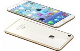 """Giá cao, iPhone 6 được dự báo vẫn """"hot"""" ở Việt Nam"""