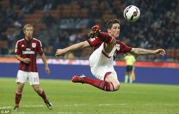 Tin chuyển nhượng 13/12: Liverpool bất ngờ ra tay cứu Torres