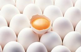 10 lầm tưởng về trứng gà dễ mắc phải