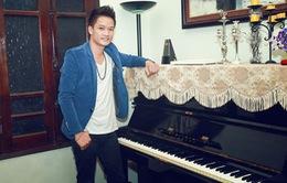 """Cuộc sống cực khổ vì """"ảo tưởng"""" của top 7 Vietnam Idol"""