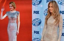 Những xu hướng thời trang được ưa chuộngnăm 2014