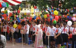 Hà Nội thành lập 5 đoàn đi kiểm tra thu chi đầu năm học mới