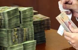 Nan giải bài toán thu chi ngân sách Nhà nước