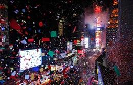 Phong tục đón năm mới trên thế giới có gì thú vị?