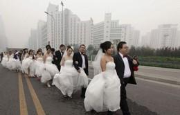 Điều tra vụ 100 cô dâu Việt mất tích tại Trung Quốc