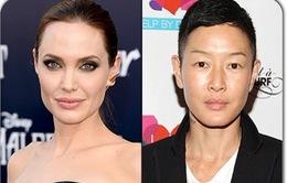 Người tình đồng giới của Angelina Jolie kết hôn