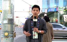 Asian Para Games: Hàn Quốc và sự quan tâm đặc biệt tới người khuyết tật