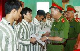 LHQ ca ngợi Việt Nam thông qua Công ước chống tra tấn