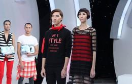 Vietnam's Next Top Model: Tấn Khang bất ngờ bị loại