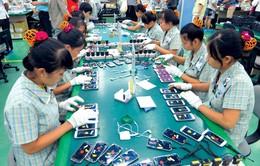 Nền công nghiệp phụ trợ Việt Nam từ câu chuyện chiếc ốc vít
