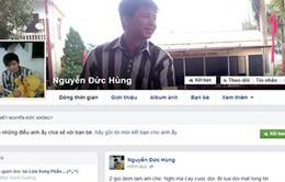 """Xử lý nghiêm vụ phạm nhân """"lướt"""" facebook trong tù"""