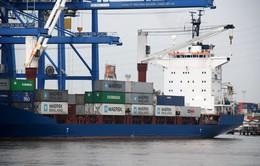 Các doanh nghiệp đòi lại phí kẹt cảng