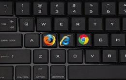 Cách tạo phím tắt cho ứng dụng trên Windows