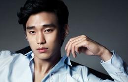 "Kim Soo Hyun lại muốn làm ""Do Min Joon""?"