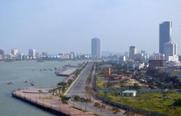 Bài học đắt giá về quản lý đất đai tại TP Đà Nẵng