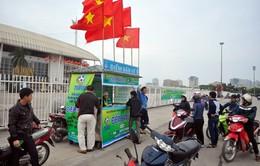 """Vé bán kết Việt Nam - Malaysia """"nóng"""" lên từng giờ"""