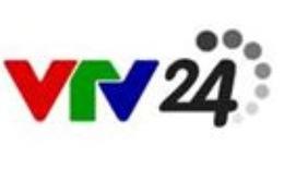 VTV24 thông báo thời gian, địa điểm tổ chức Vòng thi viết