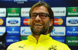 """Tin chuyển nhượng 14/12: Jurgen Klopp sẽ rời """"con tàu đắm"""" Dortmund?"""