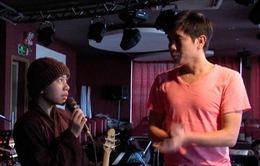 21h, VTV3: THTT Liveshow 4 Giọng hát Việt nhí