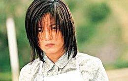 Triệu Vy từng khóc vì quá xấu trong phim của Châu Tinh Trì