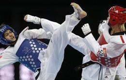 ASIAD 17: Thất bại của Taekwondo Việt Nam đã được báo trước