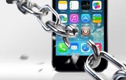 iOS 8.2 bị Hacker bẻ khóa dù chưa ra mắt?