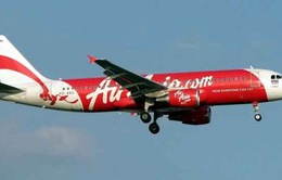 Việt Nam sẵn sàng hỗ trợ tìm kiếm máy bay QZ 8501