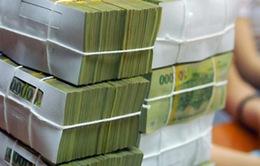 Tăng trưởng tín dụng sẽ tác động rất lớn đến kinh tế 6 tháng cuối năm