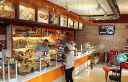 Italy: Mỗi ngày có 260 doanh nghiệp ngành dịch vụ phá sản