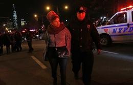 Mỹ: Cảnh sát Phoenix lạibắn chết mộtngười đàn ông da màu