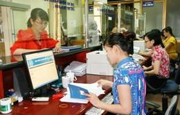 Triển khai dịch vụ thu phí BHXH và BHYT qua bưu điện