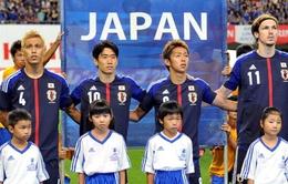 Phòng chống tiêu cực ở Nhật Bản: Kinh nghiệm cho bóng đá Việt Nam